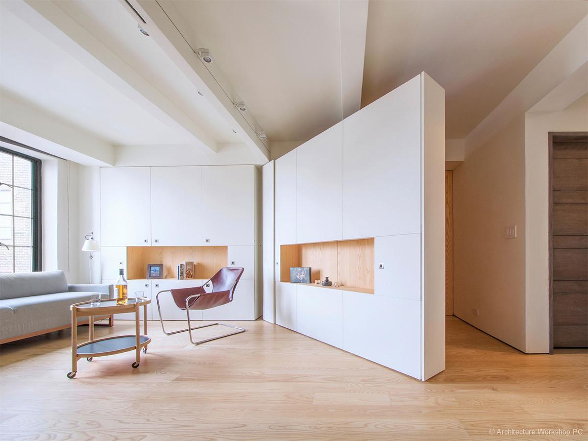 Architecture Design Workshop home page - architecture workshop pc